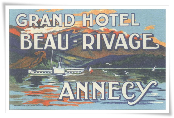 LV-annecy