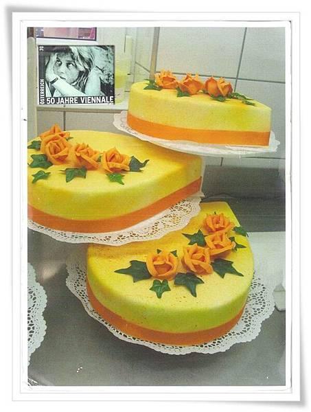 AT wedding cake1