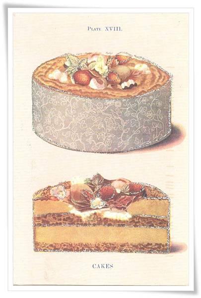 us cakes
