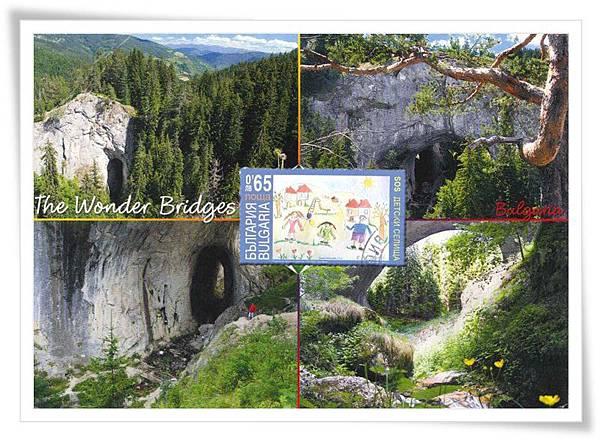 the wonder bridges1