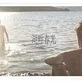 湖畔春光2_2