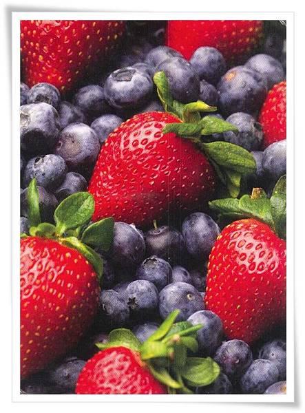berry NO