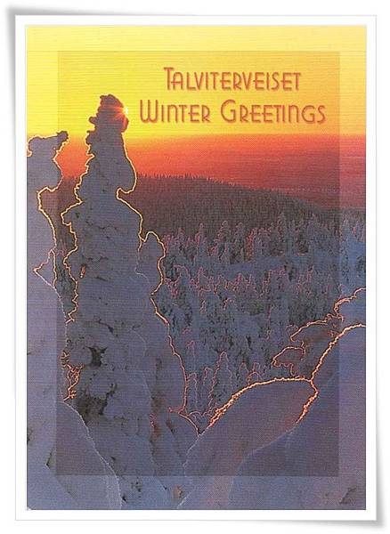 winter greetings_FI.jpg