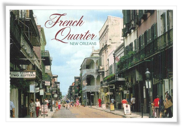 new orleans french.jpg