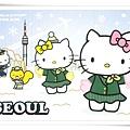 kitty_seoul.jpg
