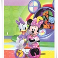 mickey mouse clubhouse.jpg