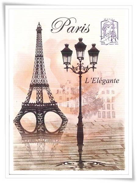 paris_l'elegante1.jpg