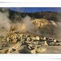 bumpass hell in the lassen volcanic.jpg