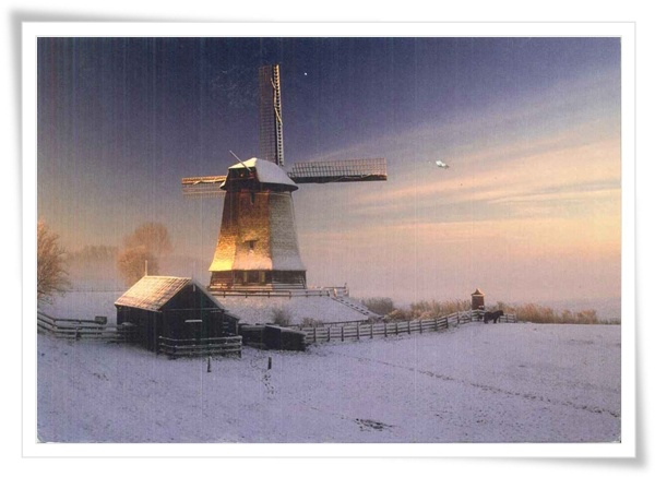 winter in Holland.jpg