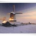 winter in Holland.jpg