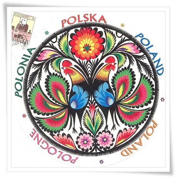 polish folk art1.jpg