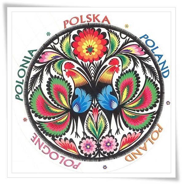 polish folk art.jpg