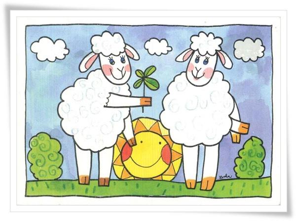 sheeps_CZ.jpg