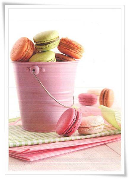 bucket of macarons.jpg