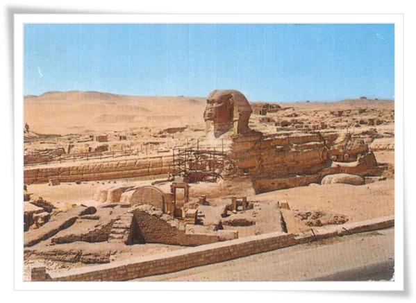 egypt_DE.jpg