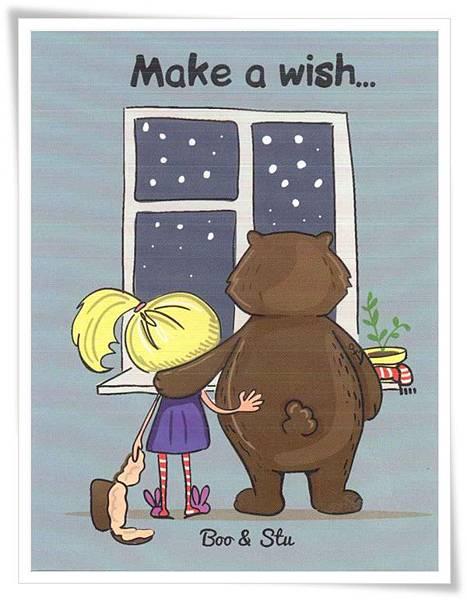 make a wish_BY.jpg