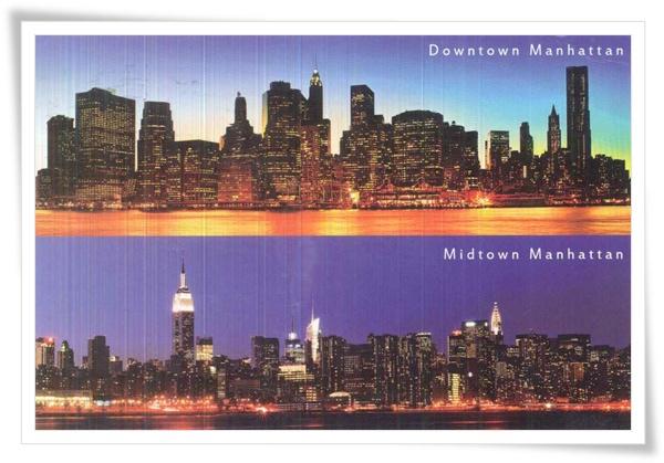 new york_US.jpg