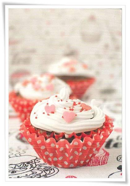 cz_cupcake.jpg