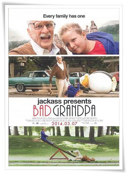 bad grandpa.jpg