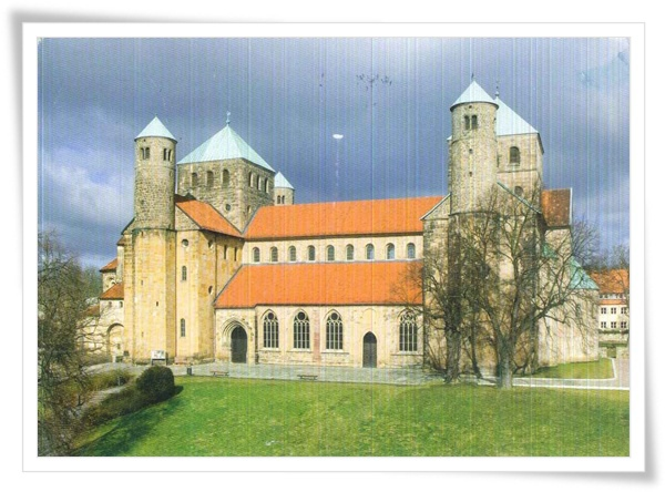 micheliskirche.jpg