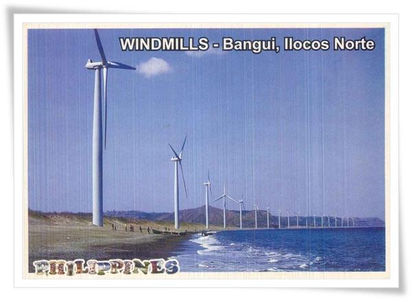 windmills philippines.jpg