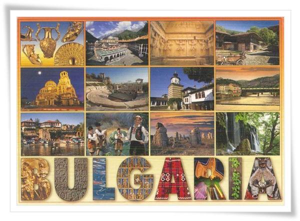 bulgaria_view.jpg