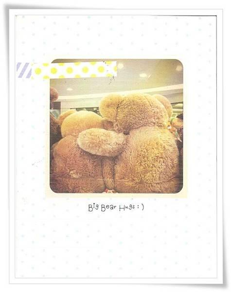 big bear hugs.jpg