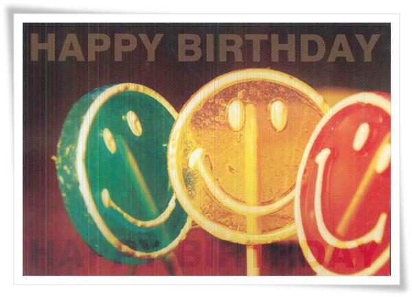 birthday_JP.jpg