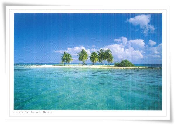 coff's cay island.jpg