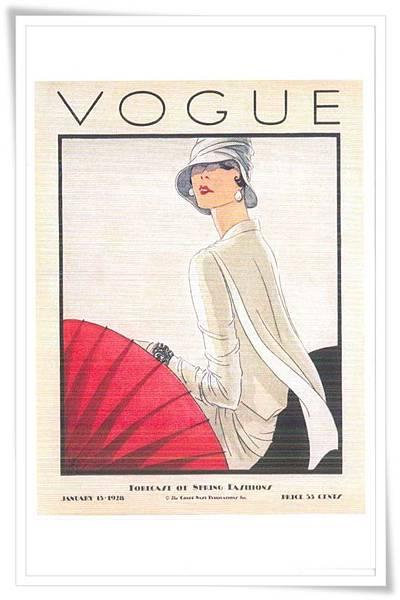 Jan 15 1928.jpg