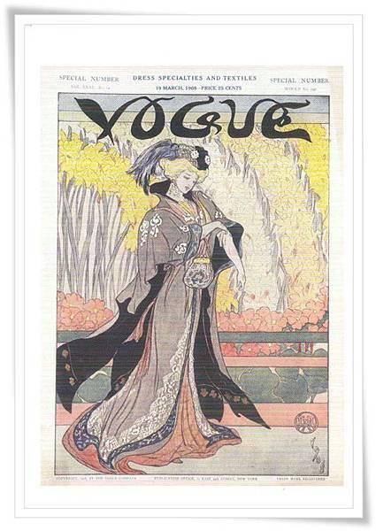 Mar 19 1908.jpg