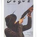 Oct 15 1936.jpg