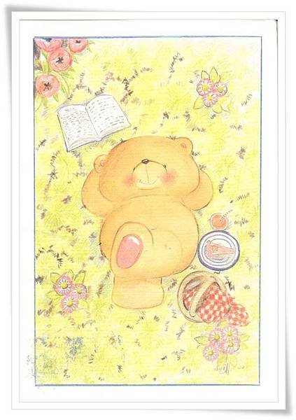forever friend bear DE.jpg