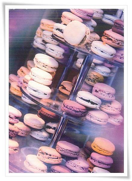 french dessert.jpg