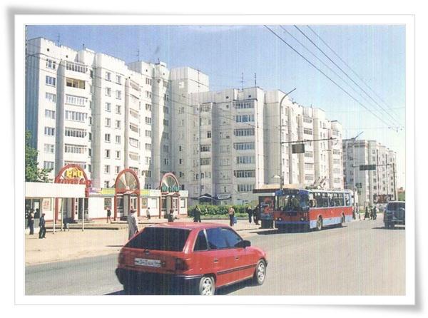 RU main street.jpg