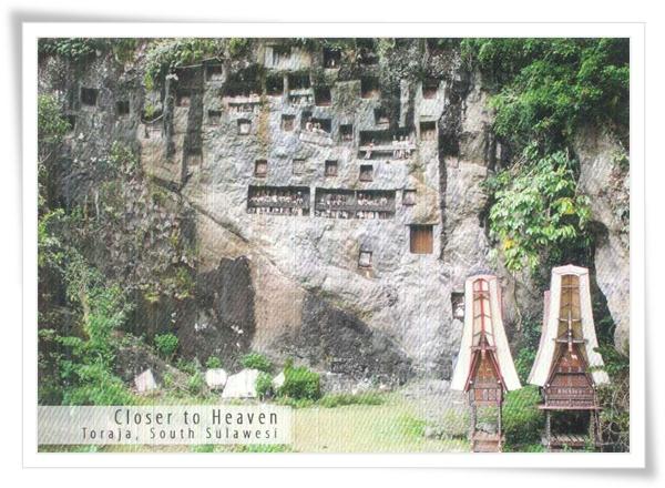 Toraja.jpg