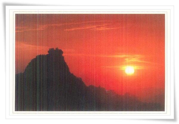 信陽 雞公山.jpg