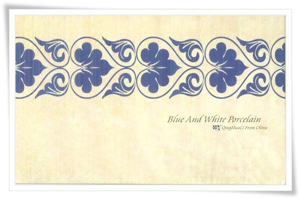 blue and white rocelain.jpg