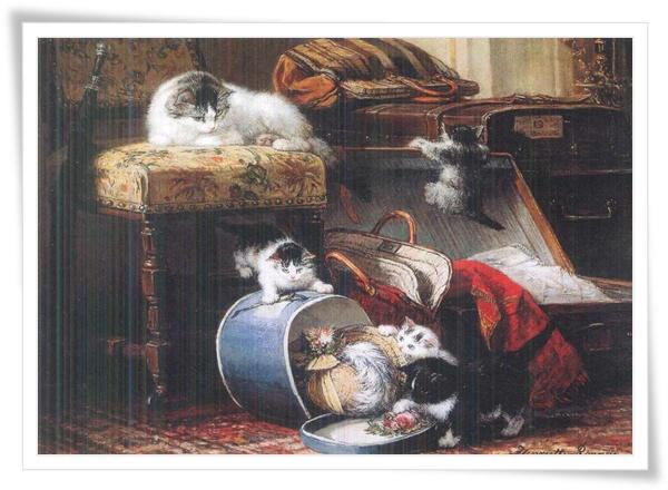 cat painting_RU.jpg