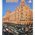 Harrods london1.jpg