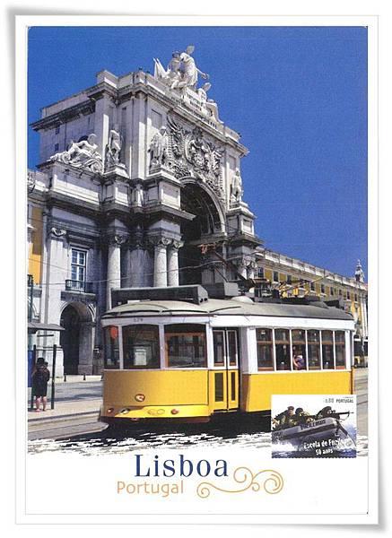 lisboa portugal1.jpg