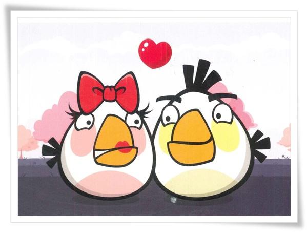 FI_angry bird heart.jpg