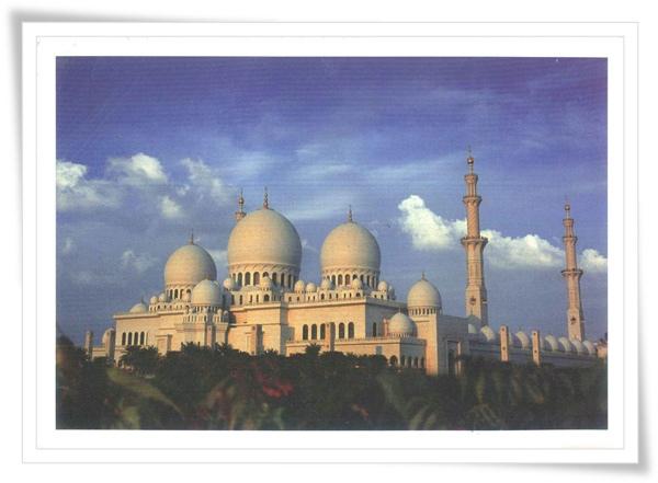 sheikh zayed bin sultanal nahyan grand mosque.jpg