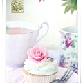 UK_cupcake1.jpg