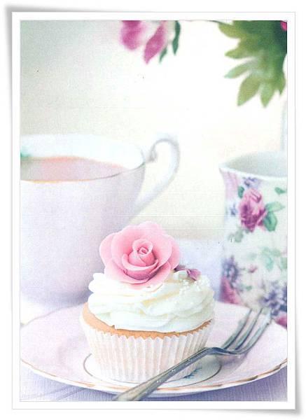UK_cupcake.jpg