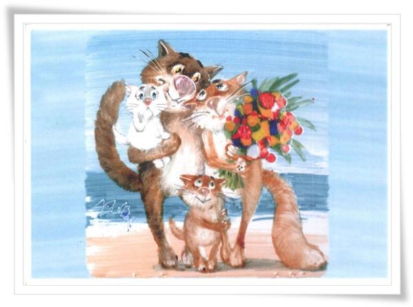 cats on the beach.jpg