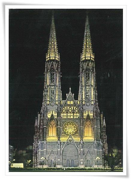 the votiv church.jpg