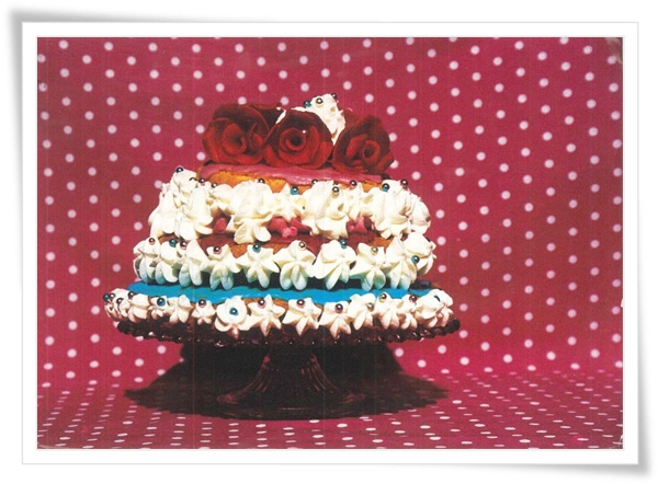 cake_NL.jpg