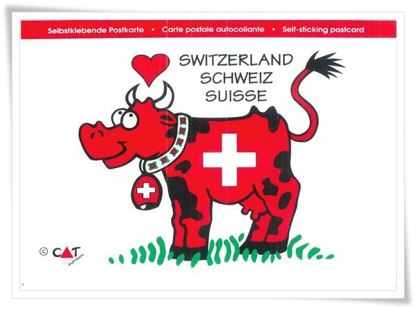 switzerland schweiz suisse.jpg