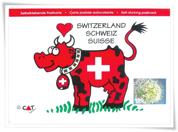 switzerland schweiz suisse1.jpg